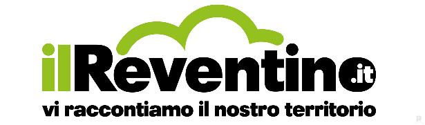 ilReventino.it