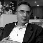 Vincenzo Canonaco