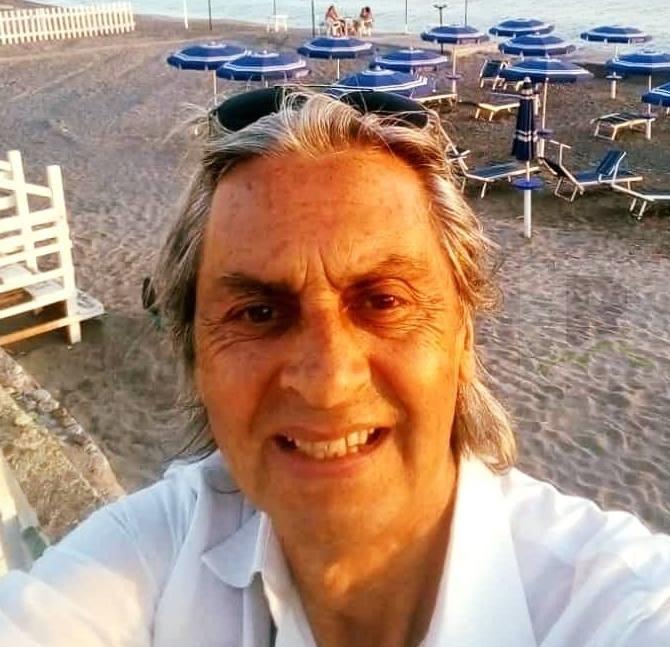 Pasquale Taverna