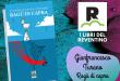 recensione Gianfrancesco Turano – Ragù di capra