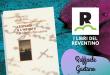 I libri del Reventino: Raffaele Gaetano – Leopardi e L'Infinito