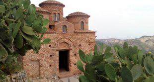 5 gennaio domenica al museo in Calabria