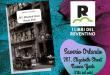 I libri del Reventino: Saverio Orlando – 267, Elizabeth Street Nuova York