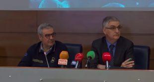 Coronavirus in Calabria: 4 le vittime