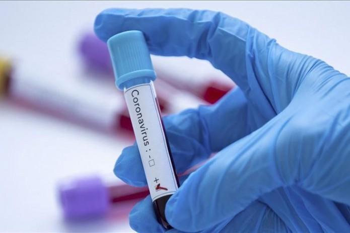 Coronavirus in Calabria