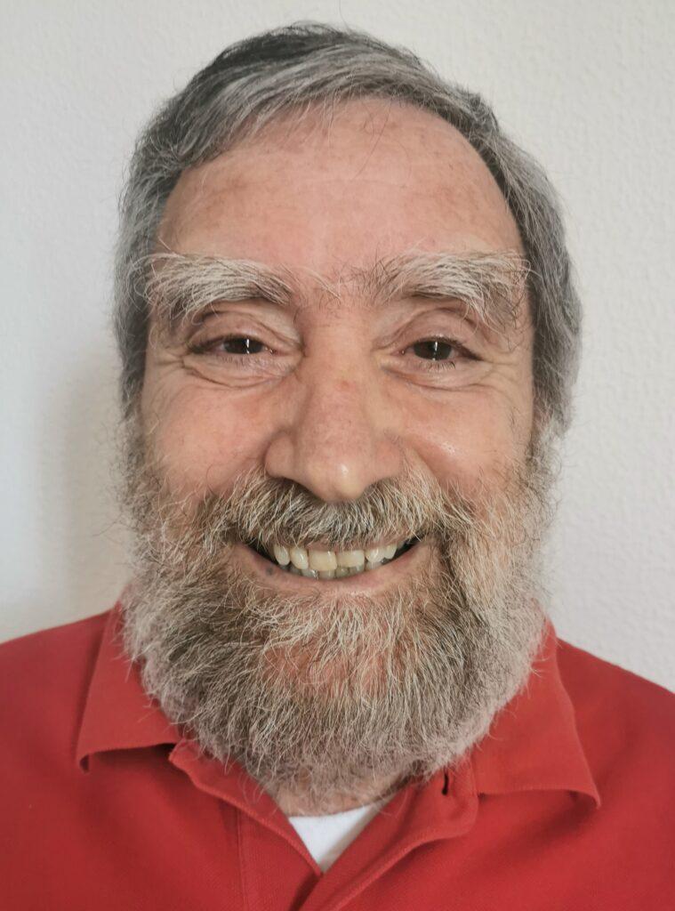 Domenico Lanciano
