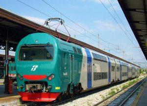 Torna il Tropea Line, al mare in Calabria da Lamezia Terme a Rosarno