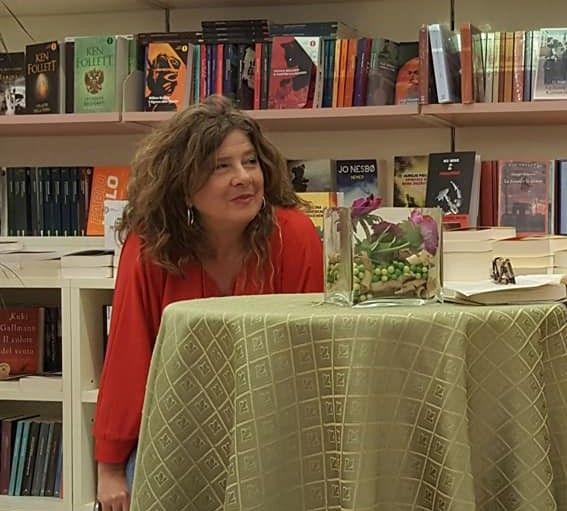 Daniela Grandinetti