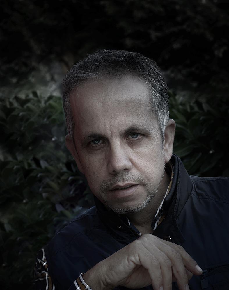 Antonio Renda